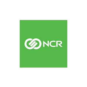 NCR Case Study - valuesellingcom