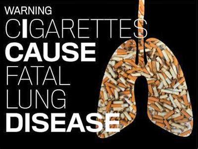 Short Essay on Smoking - PreserveArticlescom
