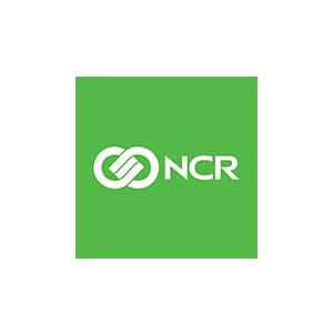 NCR Case Study - valuesellingcom